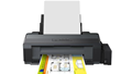 Image of EpsonCiss  L1300