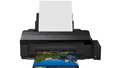 Image of EpsonCiss L1800