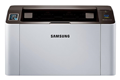 Image of SamsungXpress M2020W