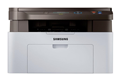 Image of SamsungXpress M2070W
