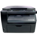 Image of XeroxDocuPrint CM115 w