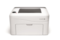 Image of XeroxDocuPrint CP105b