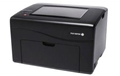 Image of XeroxDocuPrint CP115 w