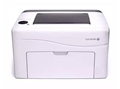 Image of XeroxDocuPrint CP116 w