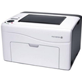 Image of XeroxDocuPrint CP215w