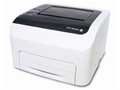 Image of XeroxDocuPrint CP225 w
