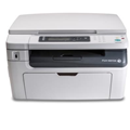 Image of XeroxDocuPrint M215b