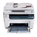 Image of XeroxDocuPrint M215fw