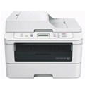Image of XeroxDocuPrint M225 dw