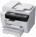Image of XeroxDocuPrint M255z