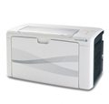 Image of XeroxDocuPrint P215b