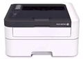 Image of XeroxDocuPrint P225 d