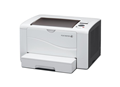 Image of XeroxDocuPrint P255DW
