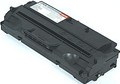 Image of toner